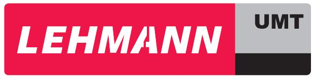 http://www.lehmann-umt.de/