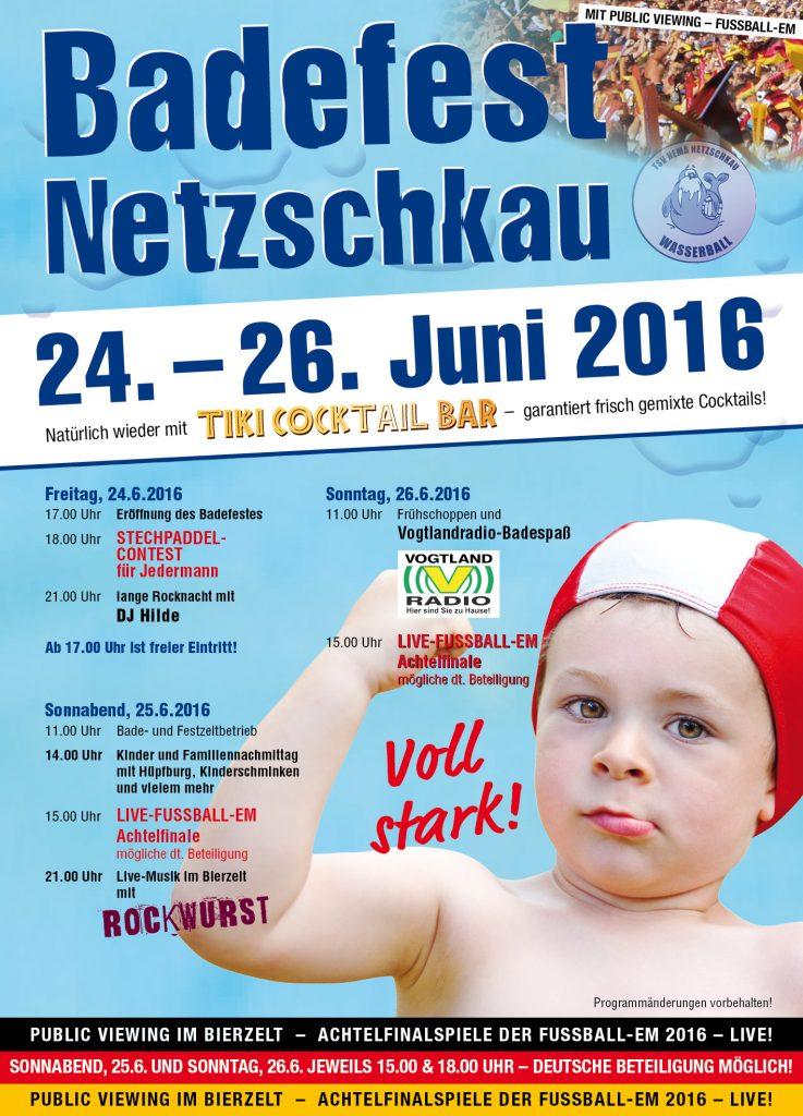 WB Badefest Plakat 2016 web